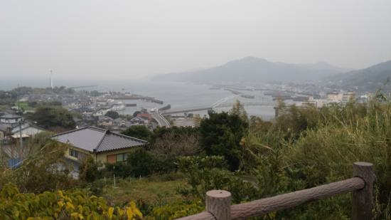 Tsujijima