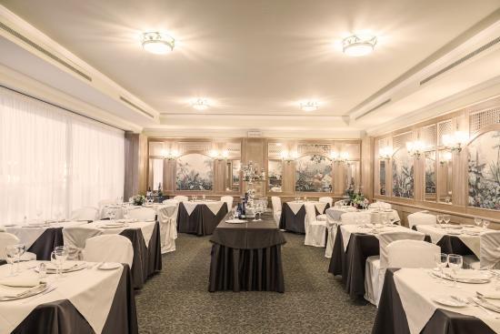 Adi doria grand hotel milano italia prezzi 2018 e for Grand hotel milano