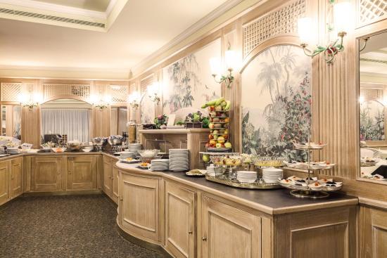 Adi Doria Grand Hotel Milan Tripadvisor