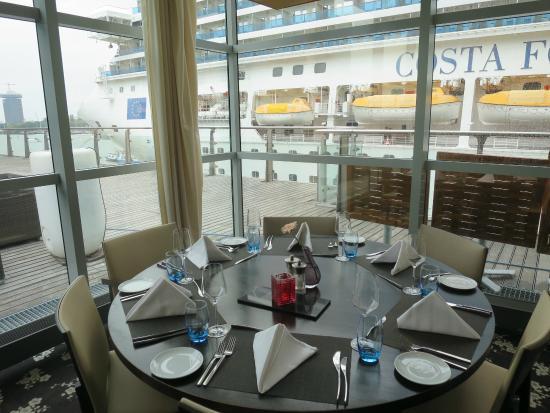 Indian Restaurants In Amsterdam Centre