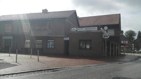 Klostermann Goldenstedt