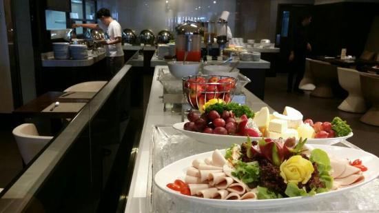 S31 Sukhumvit Hotel: Revisit soon