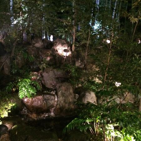 Toriyoshi (Kichijoji 4): photo0.jpg