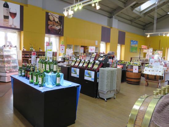 Kumamoto Wine