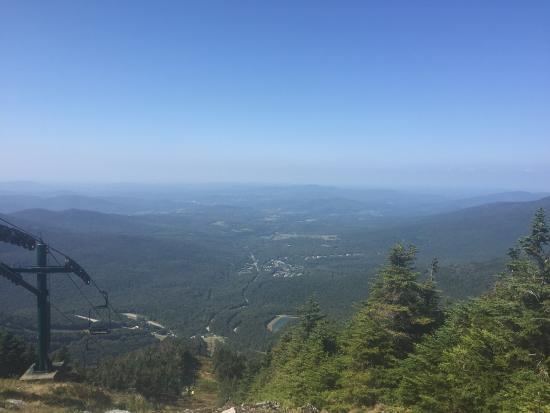 Vermont: photo1.jpg