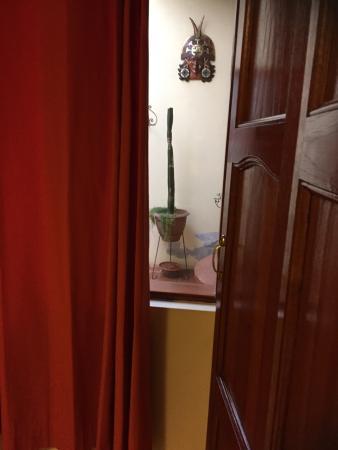 Santuario Hotel: photo1.jpg