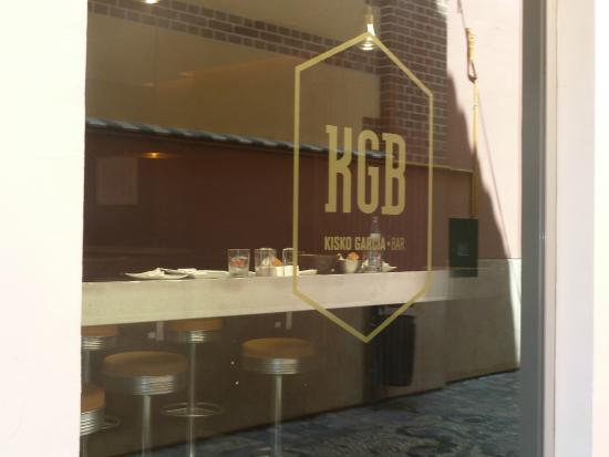 Afbeeldingsresultaten voor kgb calle fresca malaga