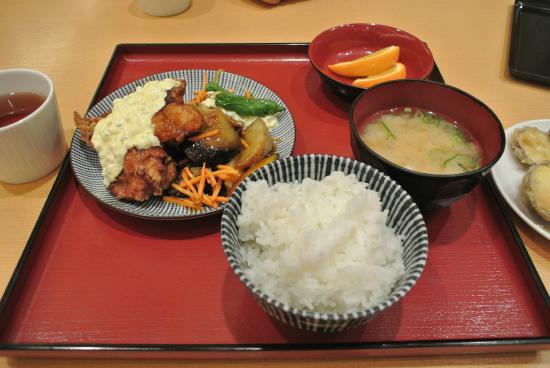 Sachifukuya Lalaport Koushien