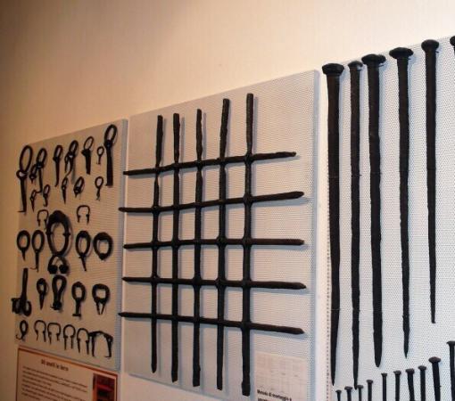 Museo Civico Andrea Tubino