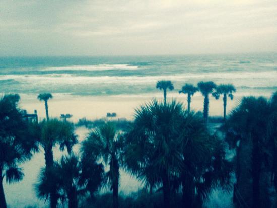The Sandpiper Beacon Beach Resort Picture