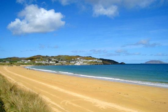 Portsalon Beach Ireland Updated 2018 Top Tips Before You Go With Photos Tripadvisor