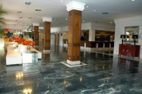 Hotel RL Aníbal : 6