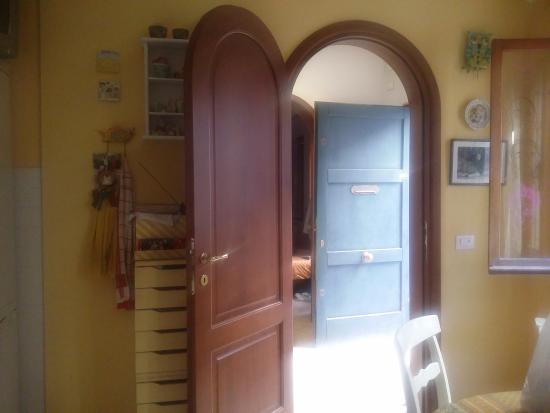 ciprea venice - photo#19