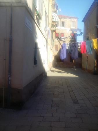 ciprea venice - photo#13