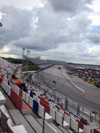 Darlington Raceway: photo1.jpg