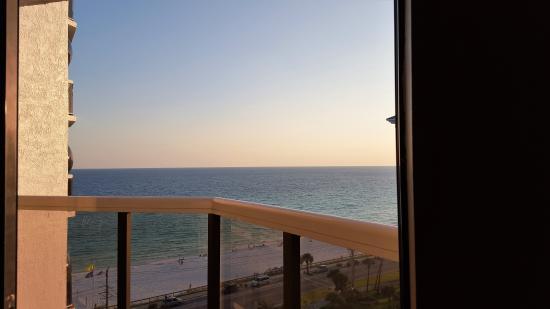 衝浪渡假村探索飯店張圖片
