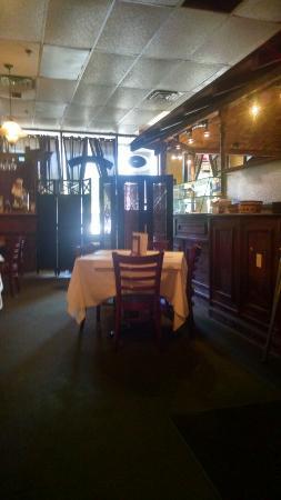 Randone's Pizzeria & Restaurant