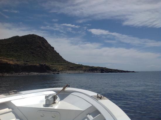 Salina Relax Boats