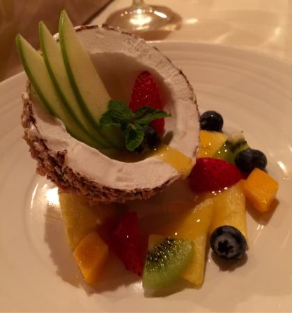 Alan Wong's Restaurant: photo2.jpg
