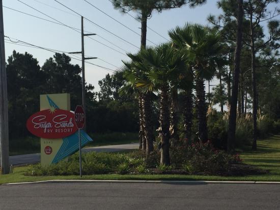 Photo0 Jpg Picture Of Sugar Sands Rv Resort Gulf Shores