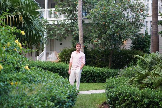 Tranquility Bay Beach House Resort: photo0.jpg