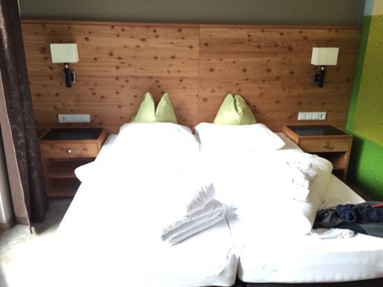 Hotel Bäckelar Wirt: photo2.jpg