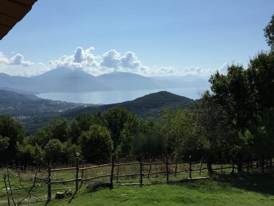 Bosco, Italien: photo0.jpg