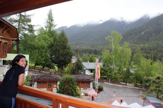 Alpenkönig Tirol Hotel: photo1.jpg