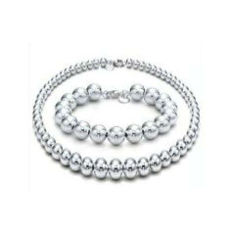 Attraction_Review G150793 D4053497 Reviews Evolucion_Silver_Jewelry Puerto_Vallarta