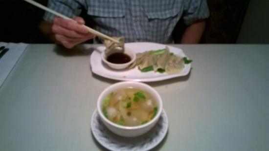 Looks ok i guess picture of mekong authentic vietnamese - Authentic vietnamese cuisine ...