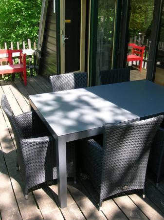 Photo of Bungalowpark Sunclass Durbuy