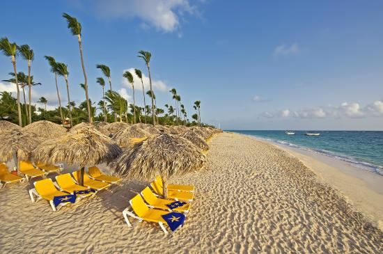 Photo of Iberostar Punta Cana