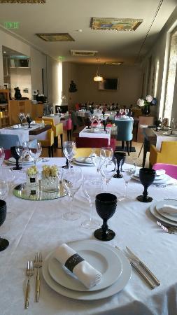 Diana Restaurante