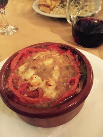Bolero Restaurant: photo1.jpg