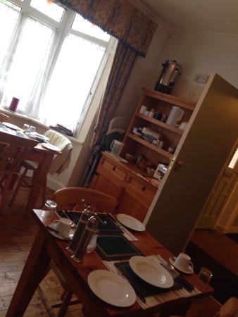 Langdale Bed and Breakfast: photo0.jpg