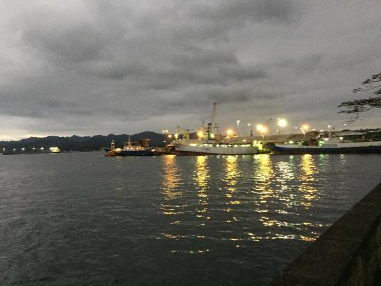 Tanoa Plaza Suva: photo3.jpg