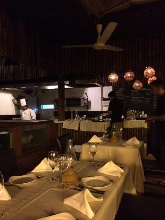 FortCochin,Seafood Restaurant,Casino hotel: photo0.jpg