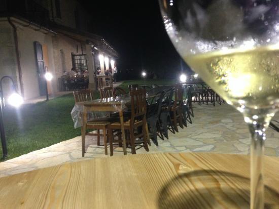 Agriturismo San Rocco Villa Verucchio