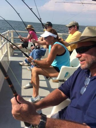 Biloxi Charter Fishing: photo0.jpg