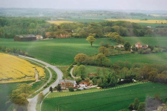 Pohnsdorfer Mühle
