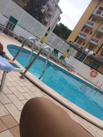 Hotel Jadran: photo2.jpg