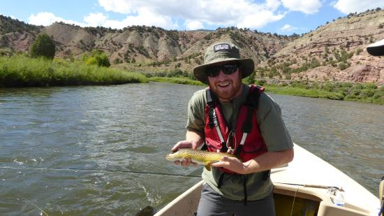 fly fishing outfitters (avon, co): top tips before you go, Fly Fishing Bait