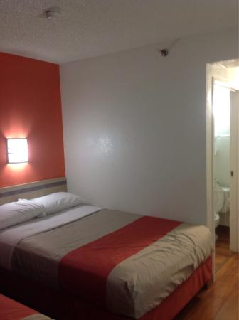 Comfort Inn Wethersfield - Hartford: photo0.jpg