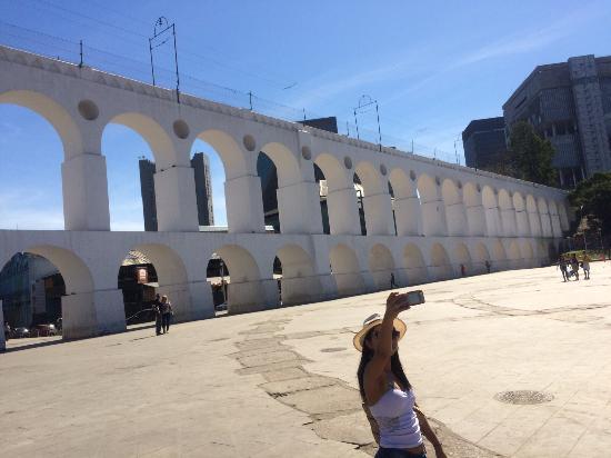Magda São Paulo fonte: media-cdn.tripadvisor.com