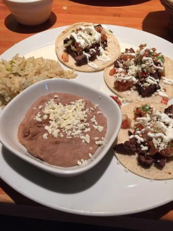 Mexican Restaurants In Edina Minnesota