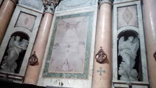 Santa Maria dei Sette Dolori