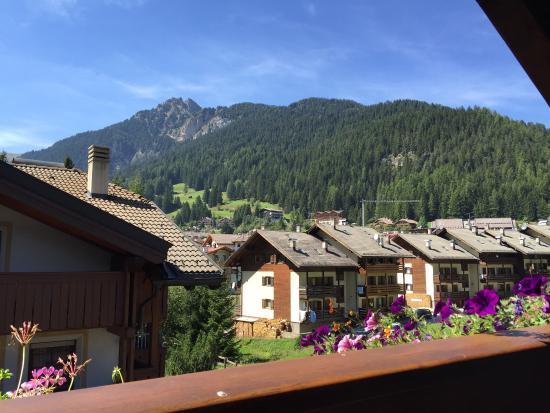 Hotel Medil Campitello: photo0.jpg