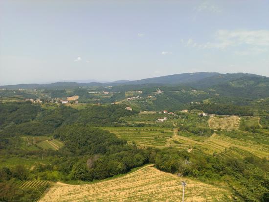 Loopy Slovenia