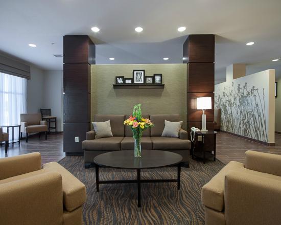 sleep inn suites updated 2018 prices motel reviews. Black Bedroom Furniture Sets. Home Design Ideas