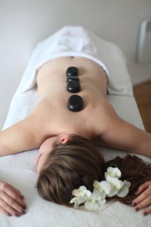 Prostata Massasje Oslo Mature Women Pics